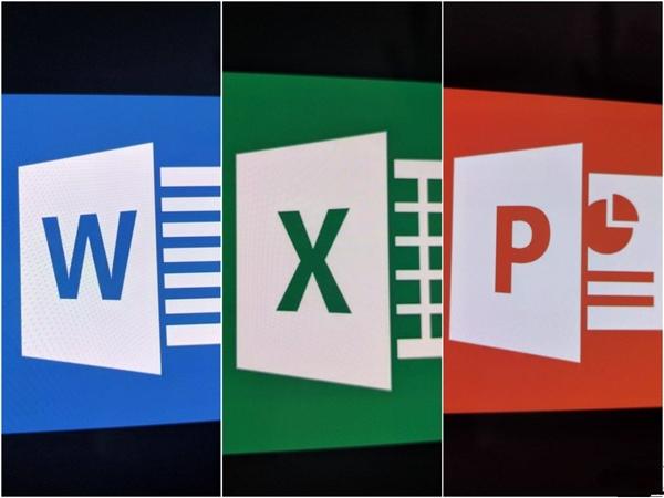 卸载微软Office后:原来有这么多好用的替代者!全免费